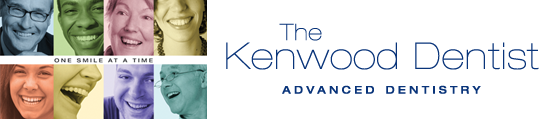 The Kenwood Dentist